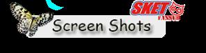 [sket-fs] يقدم لكم أوفا الرعب والأكشن النادرة [Vampire Wars],أنيدرا